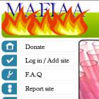 Mafiaafire: Heimatschutzministerium geht gegen Firefox-Erweiterung vor