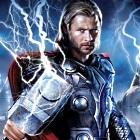 Spieletest Thor: Lustloses Gehämmer