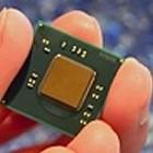 CPUs: Microsoft wünscht sich Atom mit 16 Kernen für Server