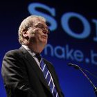 PSN-Hack: Hacker könnten neuen Angriff auf Sony planen