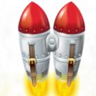 Firefox: Letzte Beta von Mozillas Addon SDK 1.0