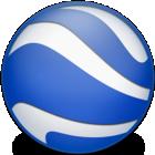Google Earth: Android-Version unterstützt Honeycomb-Tablets