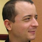 Ubuntu: Mitgründer Matt Zimmerman verlässt Canonical