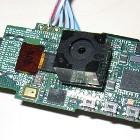 Minicomputer: Raspberry Pi im USB-Stick-Format