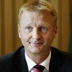 """Ralf Jäger: SPD-Innenminister will """"sorgenfreie"""" Vorratsdatenspeicherung"""
