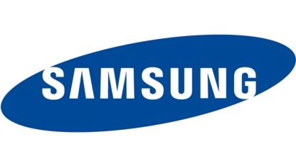 Handy- und Smartphonemarkt: Samsung und Apple überholen Nokia