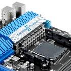 AMDs Bulldozer: Vage Benchmarks von Prototypen, konkrete Preise für Boards