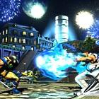 Capcom: Gewinnexplosion dank fünf Millionensellern
