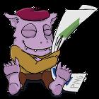 Freie Webdienste: GNU Mediagoblin will Foto-Sharing anbieten