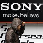 Neue Panne: Sony legt Kundendatensätze selbst offen
