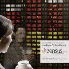 Volkszählung 2011: Online-Datenübertragung ohne HTTPS