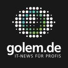 Lesercharts: Ein Blick in unsere Zahlen