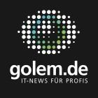 In eigener Sache: Golem.de hat ein neues Design