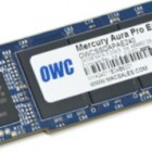 SSD: 480 GByte im Macbook Air