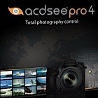 Bildbearbeitung: ACDSee Pro 4 erschienen