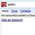 Cloudmagic: Offlinesuche für Google Mail und Google Docs
