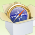 Browserbibliotheken: Noch kein Quellcode für iOS-Webkit verfügbar