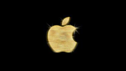 Statt Google: Apple ist die wertvollste Marke der Welt