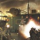 Kopierschutz & Co: Deus Ex 3 verwendet Steamworks