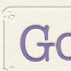 Suchmaschine: Google testet neue Darstellung von Suchergebnissen