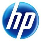 Datapass: HP wird Mobilfunkanbieter