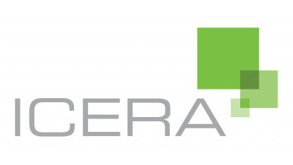 Smartphonechips: Nvidia kauft Icera