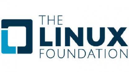Linux Foundation: Entwicklung des Filesystem Hierarchy Standard 3.0 gestartet