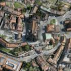 Aufklärung: Pix4D verwandelt Luftaufnahmen in 3D-Modelle