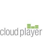 Amazon: Cloud Drive streamt Musik über iOS-Geräte