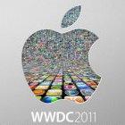 Spracherkennung: Apple soll enge Zusammenarbeit mit Nuance planen