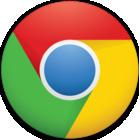 Google: Chromes Sicherheitskonzept wurde nicht ausgehebelt