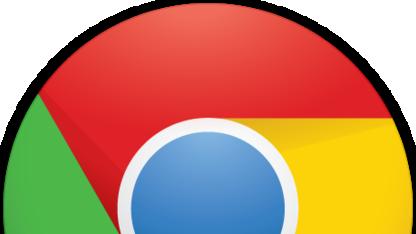 Chrome-Sandbox ausgehebelt