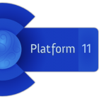 KDE 5: Qt 5 wird auch KDE verändern