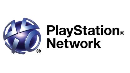 Kein neuer Hack: Sony hat die Warnung ernst genommen