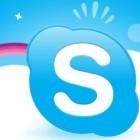 Skype: Mac-Version hat Sicherheitslücke