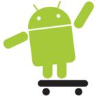 Google: Neues Nexus-Smartphone mit Android 4.0 kommt im November
