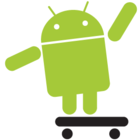 Android: Mips lizenziert Myriads optimierte Dalvik VM