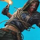 Spieletest Brink: Der Kampf der komischen Kerle