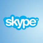 EU-Kommission: Microsoft darf Skype kaufen