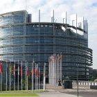 E-Voting: Technische und juristische Hürden bei elektronischer Wahl