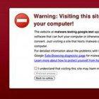 Browser: Beta von Chrome 12 veröffentlicht