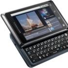 Motorola Milestone 2: Update korrigiert Softwarefehler