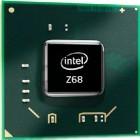 Sandy-Bridge-Chipsatz: Intels Z68 mit SSD-Cache wird ausgeliefert