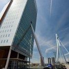 KPN-Sitz in Rotterdam