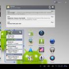 Google: Android 3.1 kommt, auch für den Fernseher