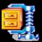 Packprogramm: Winzip 15 soll schneller arbeiten