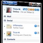 Instant-Messenger: Trillian 5 mit kostenlosen Pro-Funktionen
