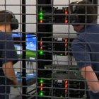Google Storage: Google öffnet seinen S3-Konkurrenten
