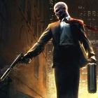 Hitman 5: Absolution bringt Agent 47 zurück