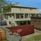 Counter-Strike Source: Osama-Versteck als Multiplayermap nachgebaut (Update)